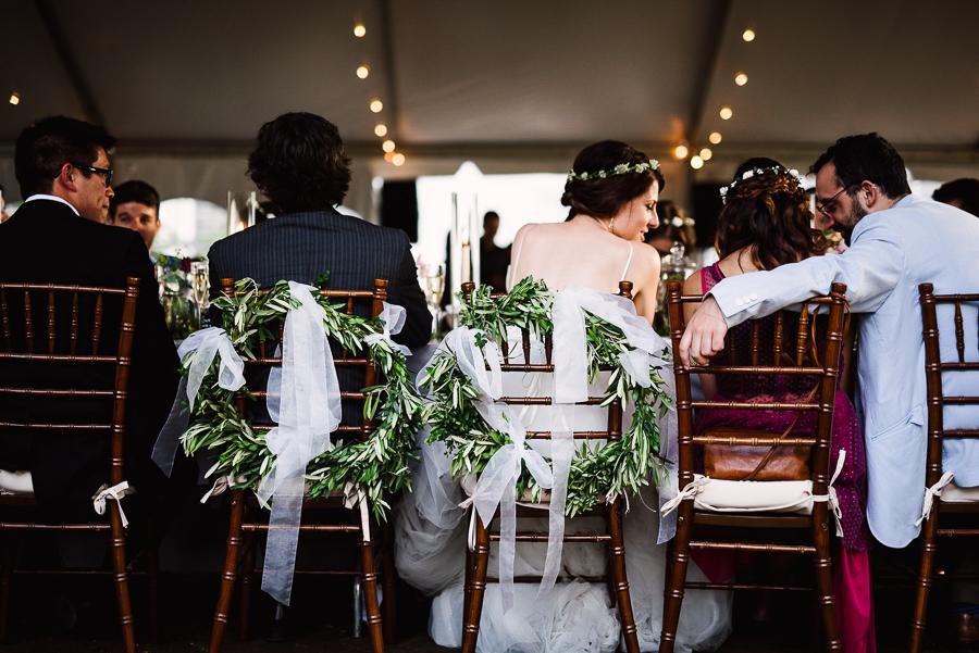 Fernbrook Farms Wedding Fernbrook Farms Wedding Photography Fernbrook Farms Wedding Photographer Longbrook Photography New Jersey Wedding-80.jpg