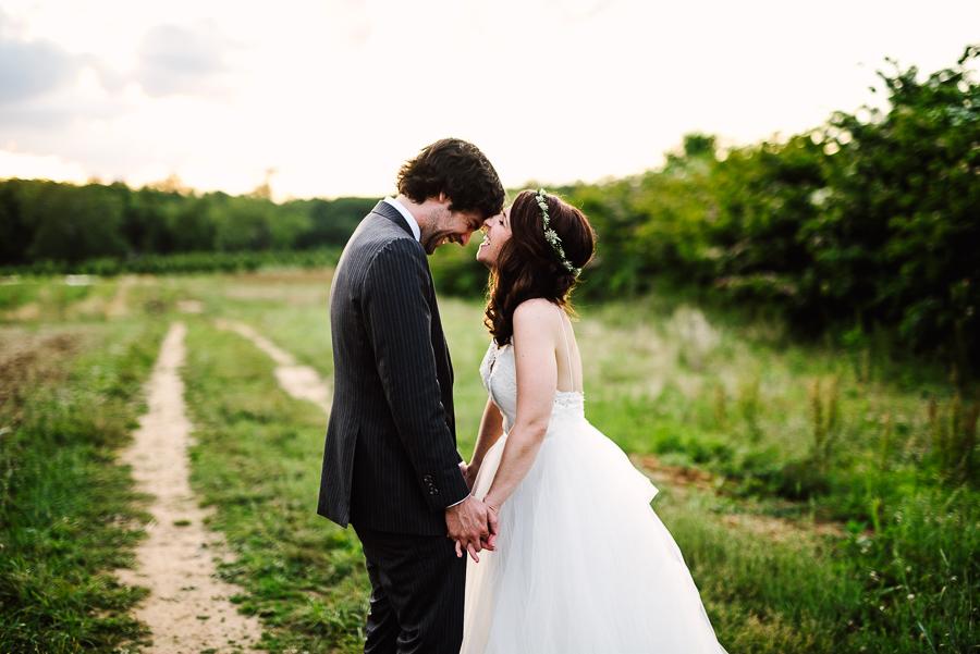 Fernbrook Farms Wedding Fernbrook Farms Wedding Photography Fernbrook Farms Wedding Photographer Longbrook Photography New Jersey Wedding-87.jpg