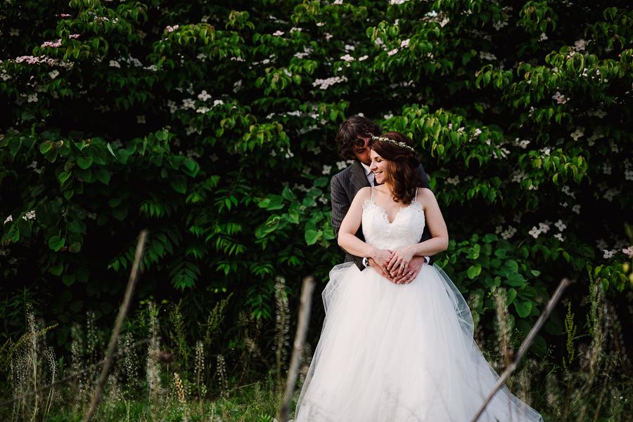 Fernbrook Farms Wedding Fernbrook Farms Wedding Photography Fernbrook Farms Wedding Photographer Longbrook Photography New Jersey Wedding-88.jpg