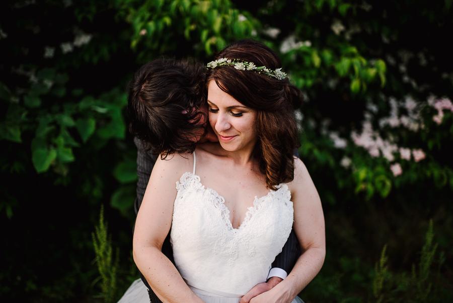 Fernbrook Farms Wedding Fernbrook Farms Wedding Photography Fernbrook Farms Wedding Photographer Longbrook Photography New Jersey Wedding-90.jpg