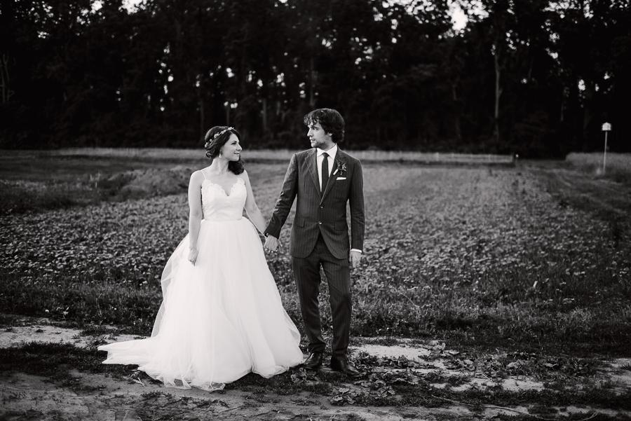 Fernbrook Farms Wedding Fernbrook Farms Wedding Photography Fernbrook Farms Wedding Photographer Longbrook Photography New Jersey Wedding-93.jpg