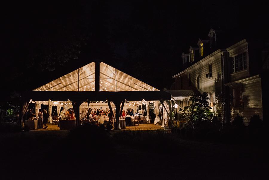 Fernbrook Farms Wedding Fernbrook Farms Wedding Photography Fernbrook Farms Wedding Photographer Longbrook Photography New Jersey Wedding-95.jpg