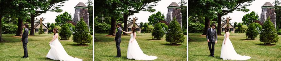 Fernbrook Farms Wedding Fernbrook Farms Wedding Photography Fernbrook Farms Wedding Photographer Longbrook Photography New Jersey Wedding-124_002.jpg