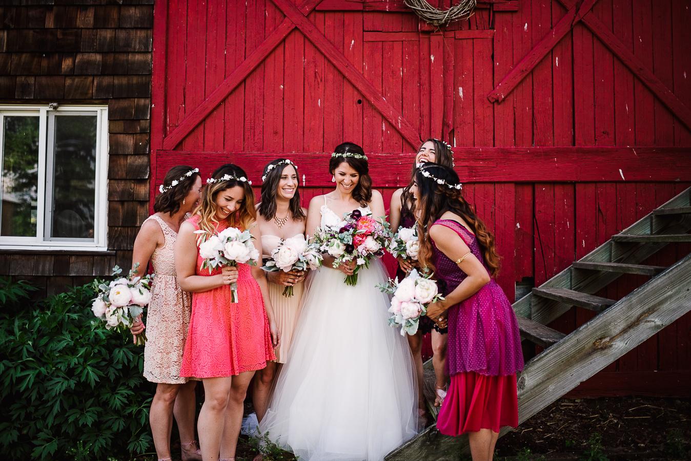 Fernbrook Farms Wedding Fernbrook Farms Wedding Photography Fernbrook Farms Wedding Photographer Longbrook Photography New Jersey Wedding-125.jpg