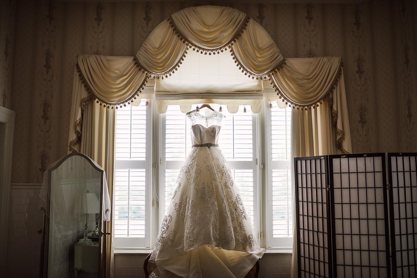 Belmont Country Club Wedding Photographer Washington DC Wedding Photography DC Weddings Longbrook Photography-1.jpg