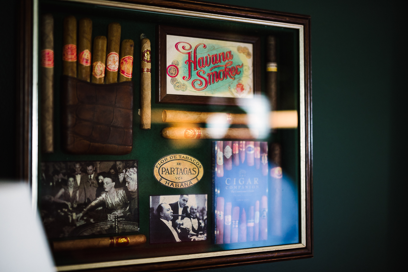 Belmont Country Club Wedding Photographer Washington DC Wedding Photography DC Weddings Longbrook Photography-8.jpg