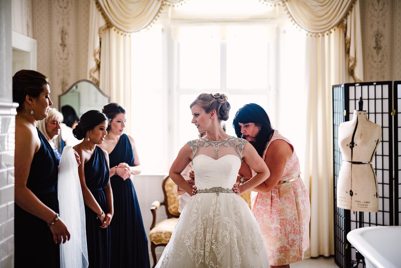 Belmont Country Club Wedding Photographer Washington DC Wedding Photography DC Weddings Longbrook Photography-15.jpg