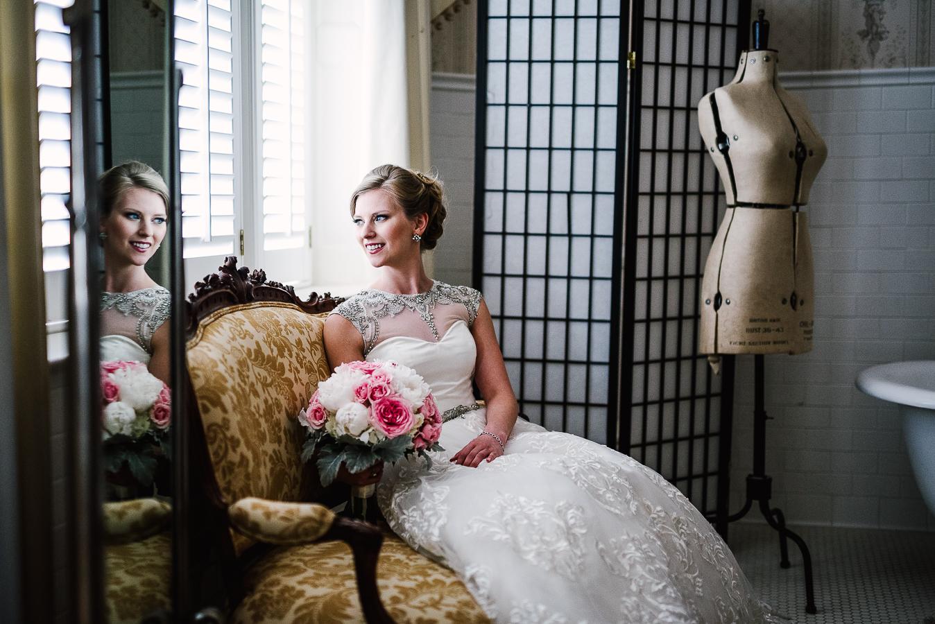 Belmont Country Club Wedding Photographer Washington DC Wedding Photography DC Weddings Longbrook Photography-17.jpg