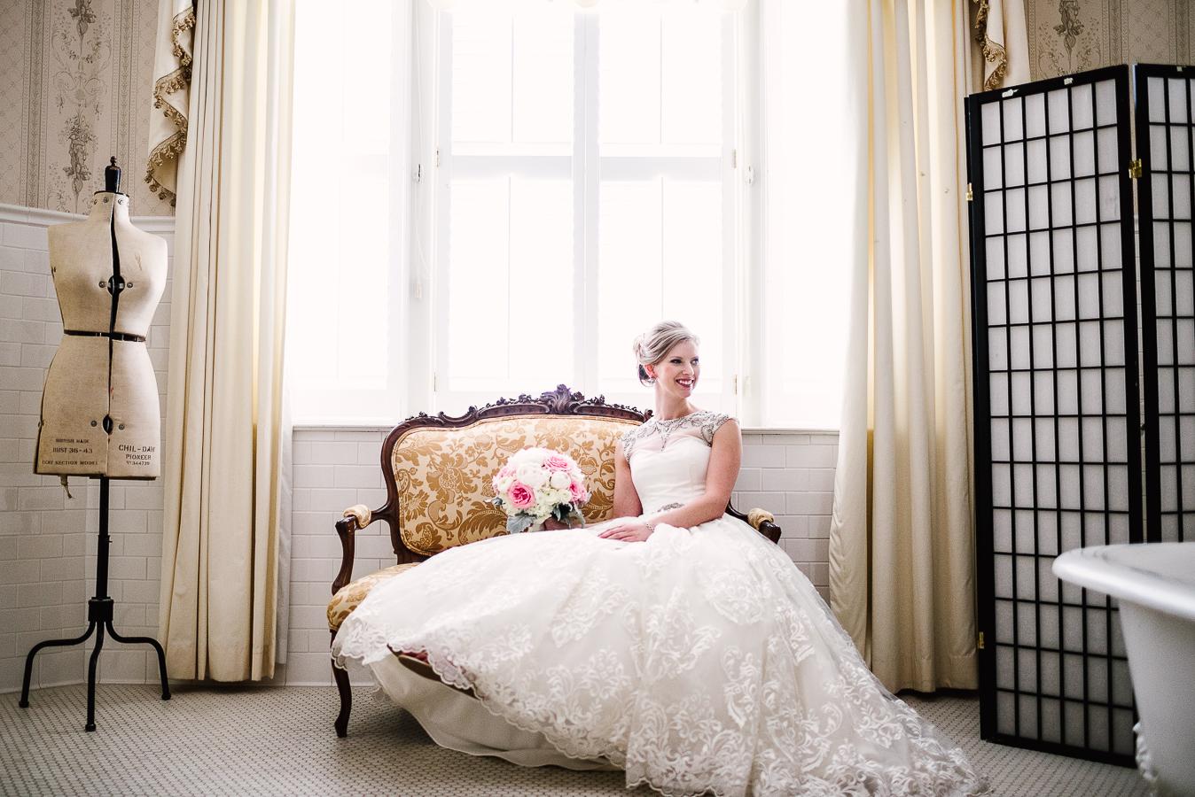Belmont Country Club Wedding Photographer Washington DC Wedding Photography DC Weddings Longbrook Photography-18.jpg