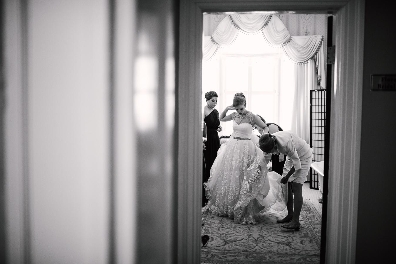 Belmont Country Club Wedding Photographer Washington DC Wedding Photography DC Weddings Longbrook Photography-19.jpg
