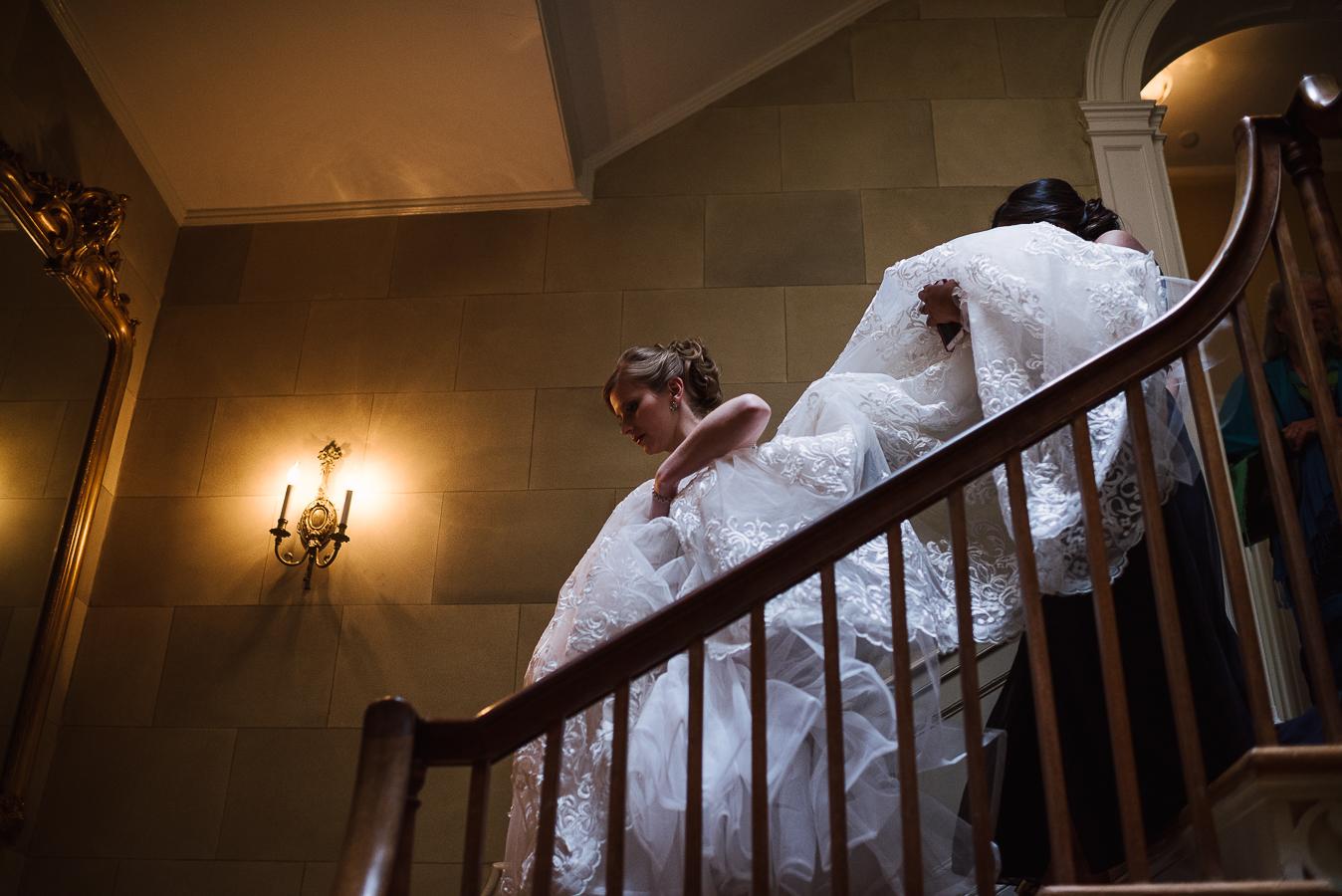 Belmont Country Club Wedding Photographer Washington DC Wedding Photography DC Weddings Longbrook Photography-21.jpg