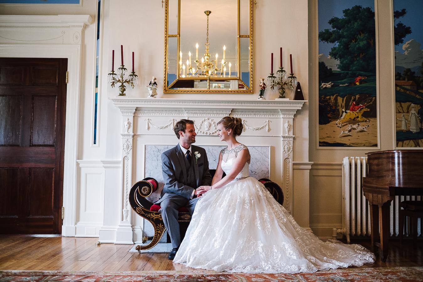 Belmont Country Club Wedding Photographer Washington DC Wedding Photography DC Weddings Longbrook Photography-23.jpg