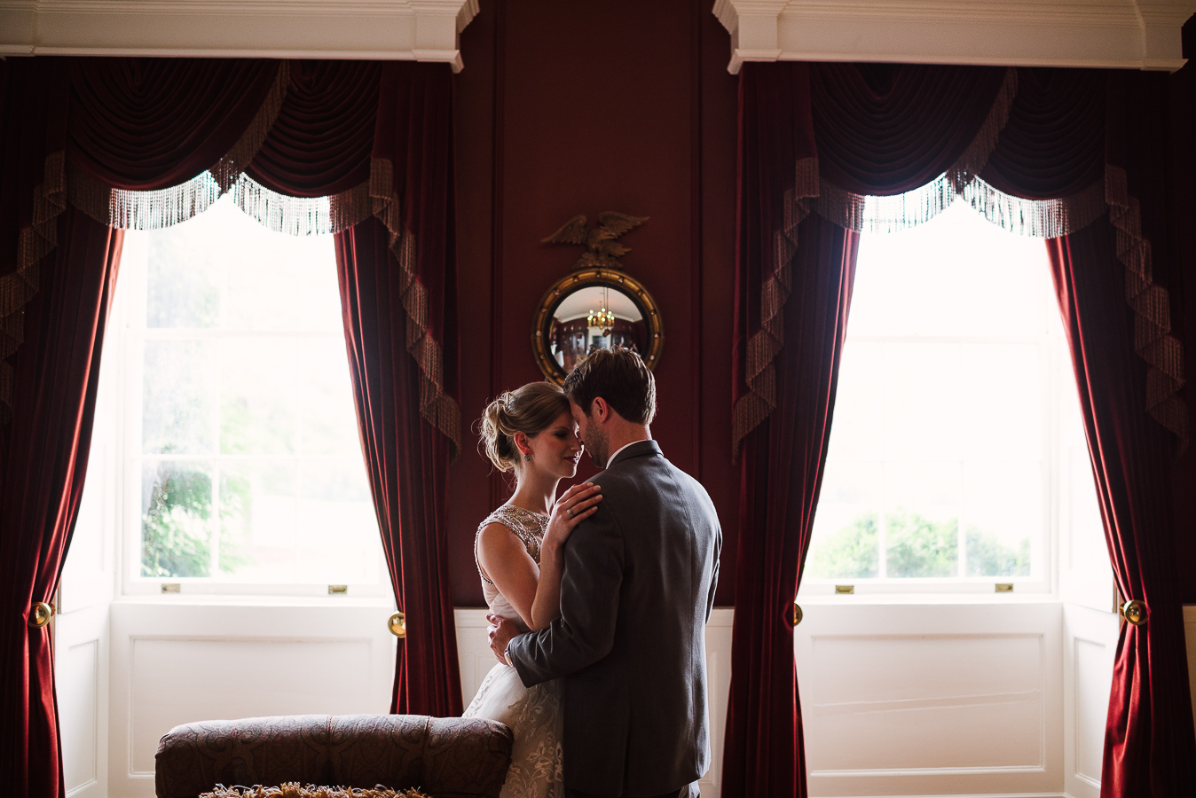 Belmont Country Club Wedding Photographer Washington DC Wedding Photography DC Weddings Longbrook Photography-25.jpg