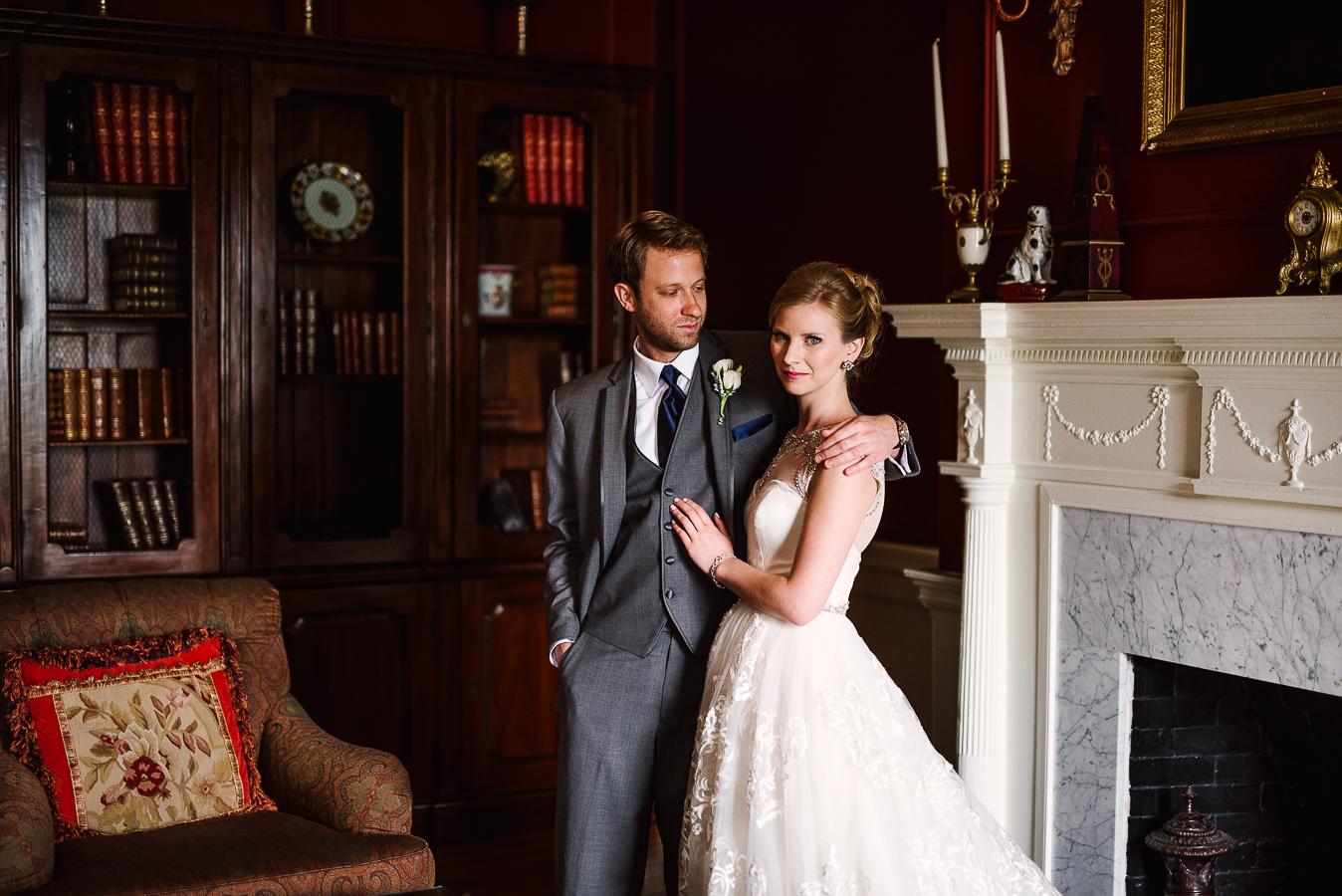 Belmont Country Club Wedding Photographer Washington DC Wedding Photography DC Weddings Longbrook Photography-26.jpg