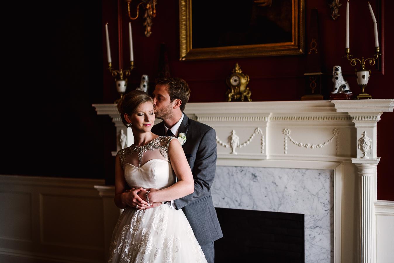 Belmont Country Club Wedding Photographer Washington DC Wedding Photography DC Weddings Longbrook Photography-27.jpg
