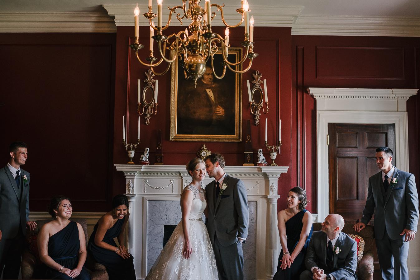 Belmont Country Club Wedding Photographer Washington DC Wedding Photography DC Weddings Longbrook Photography-29.jpg
