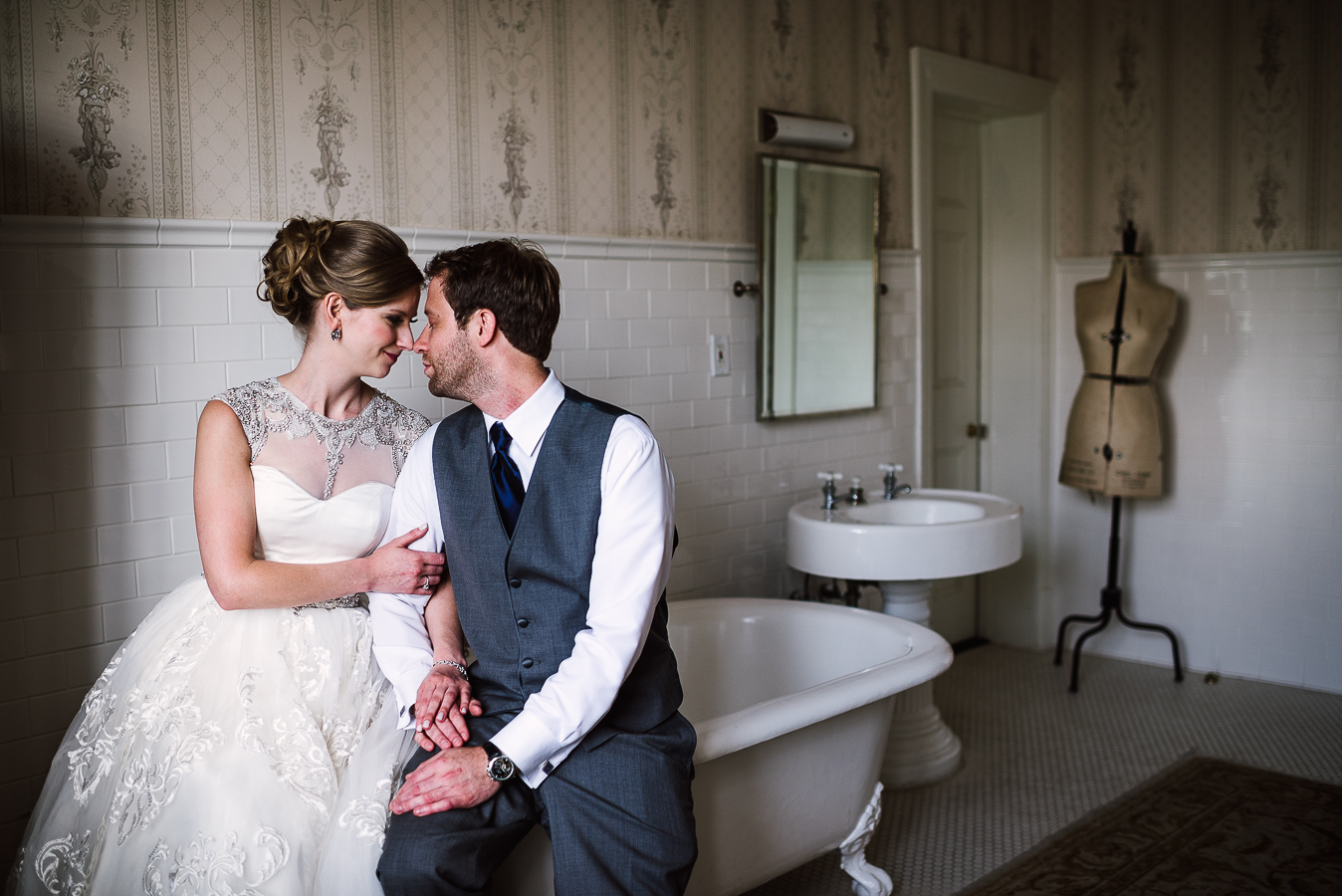 Belmont Country Club Wedding Photographer Washington DC Wedding Photography DC Weddings Longbrook Photography-31.jpg