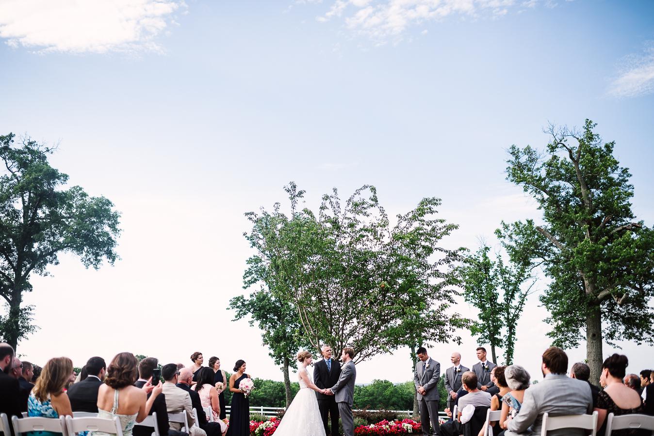 Belmont Country Club Wedding Photographer Washington DC Wedding Photography DC Weddings Longbrook Photography-36.jpg