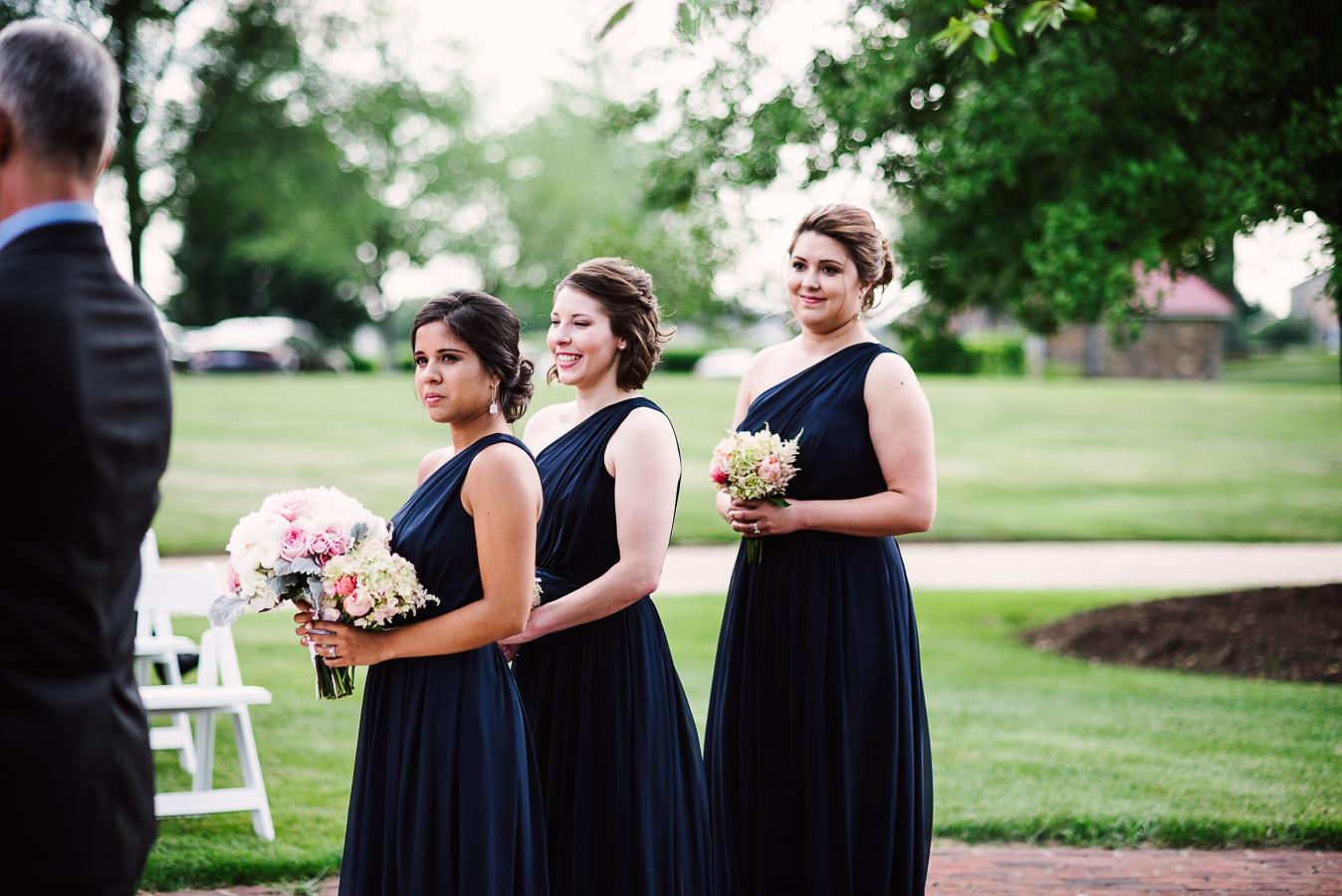 Belmont Country Club Wedding Photographer Washington DC Wedding Photography DC Weddings Longbrook Photography-39.jpg