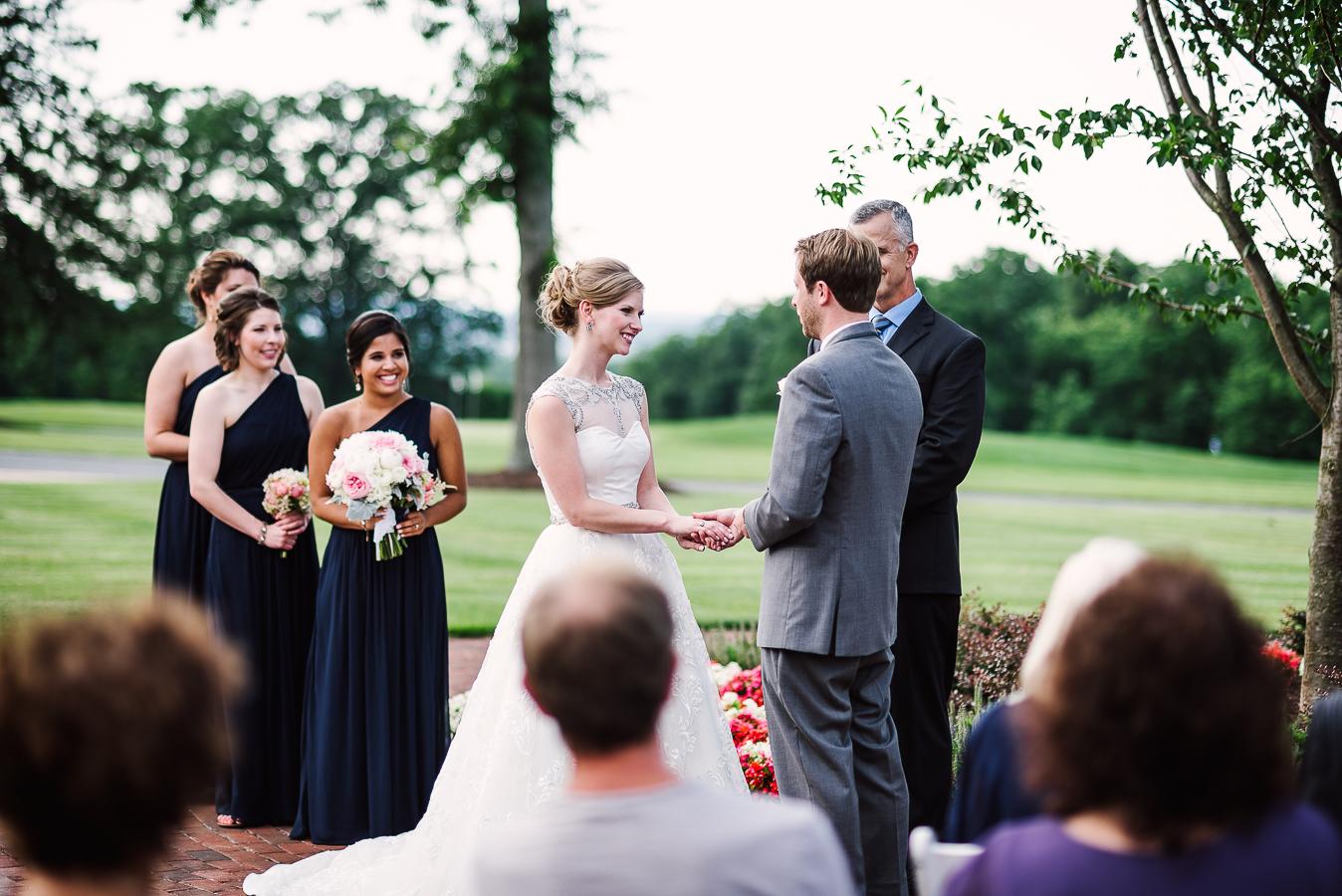 Belmont Country Club Wedding Photographer Washington DC Wedding Photography DC Weddings Longbrook Photography-41.jpg