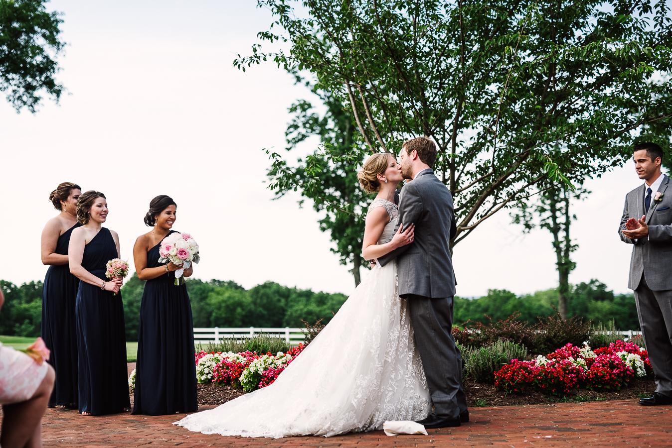 Belmont Country Club Wedding Photographer Washington DC Wedding Photography DC Weddings Longbrook Photography-43.jpg