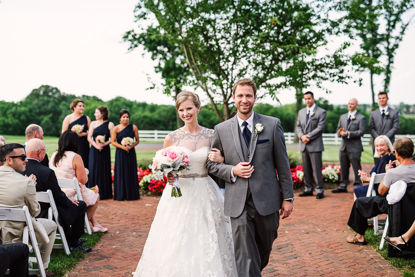 Belmont Country Club Wedding Photographer Washington DC Wedding Photography DC Weddings Longbrook Photography-44.jpg
