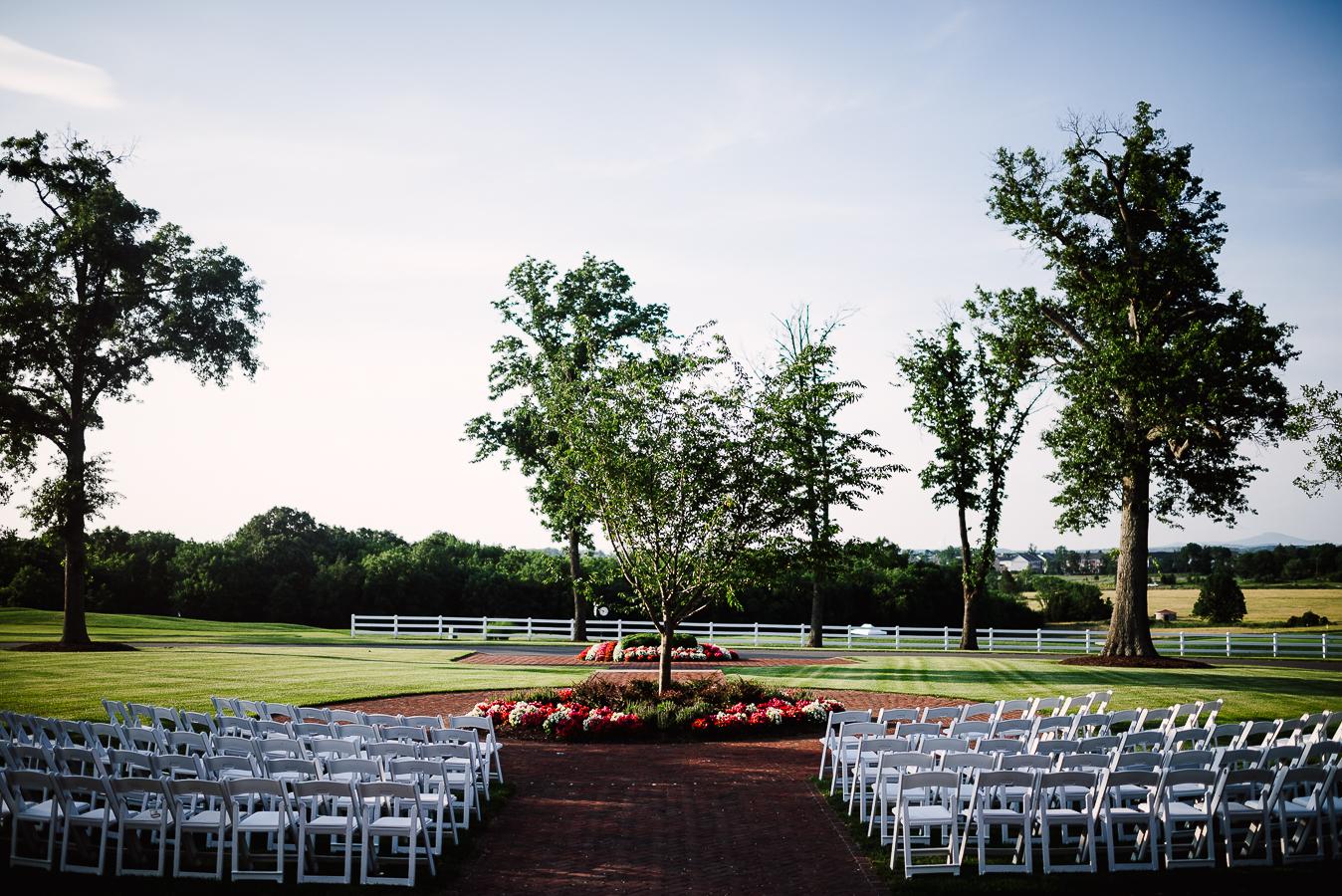 Belmont Country Club Wedding Photographer Washington DC Wedding Photography DC Weddings Longbrook Photography-48.jpg