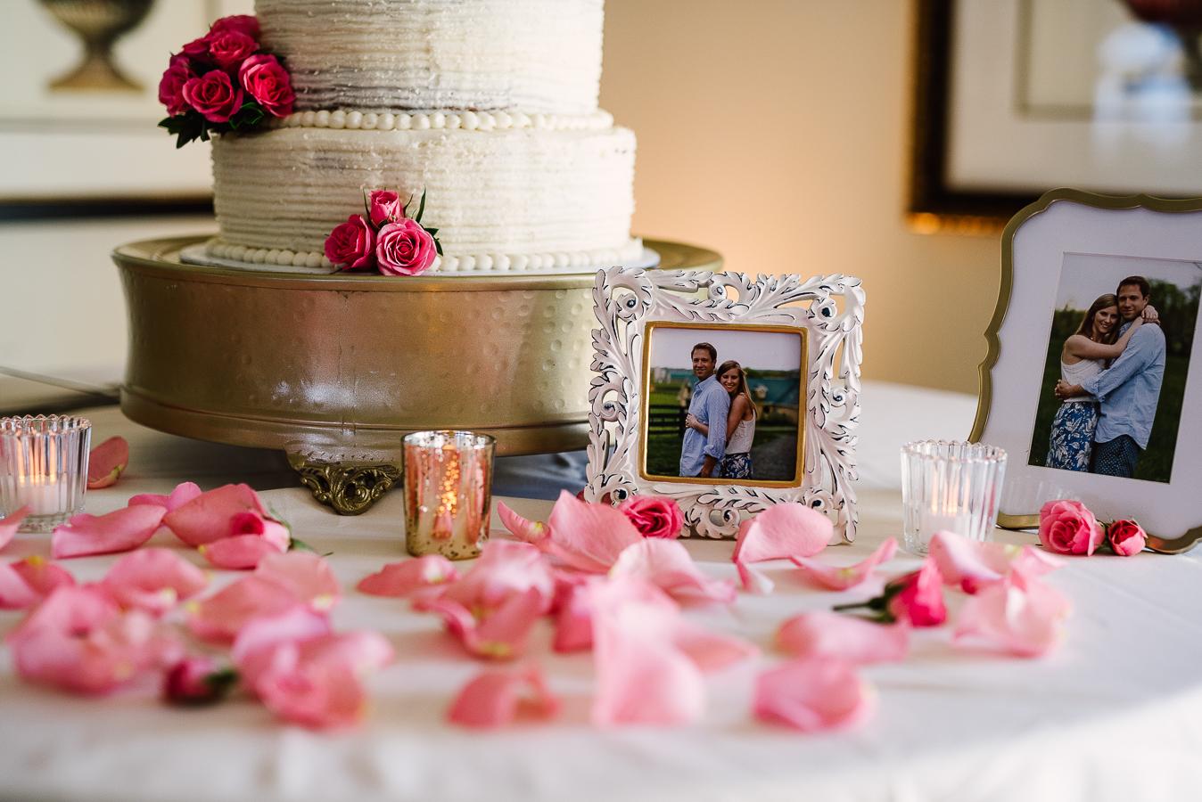 Belmont Country Club Wedding Photographer Washington DC Wedding Photography DC Weddings Longbrook Photography-50.jpg