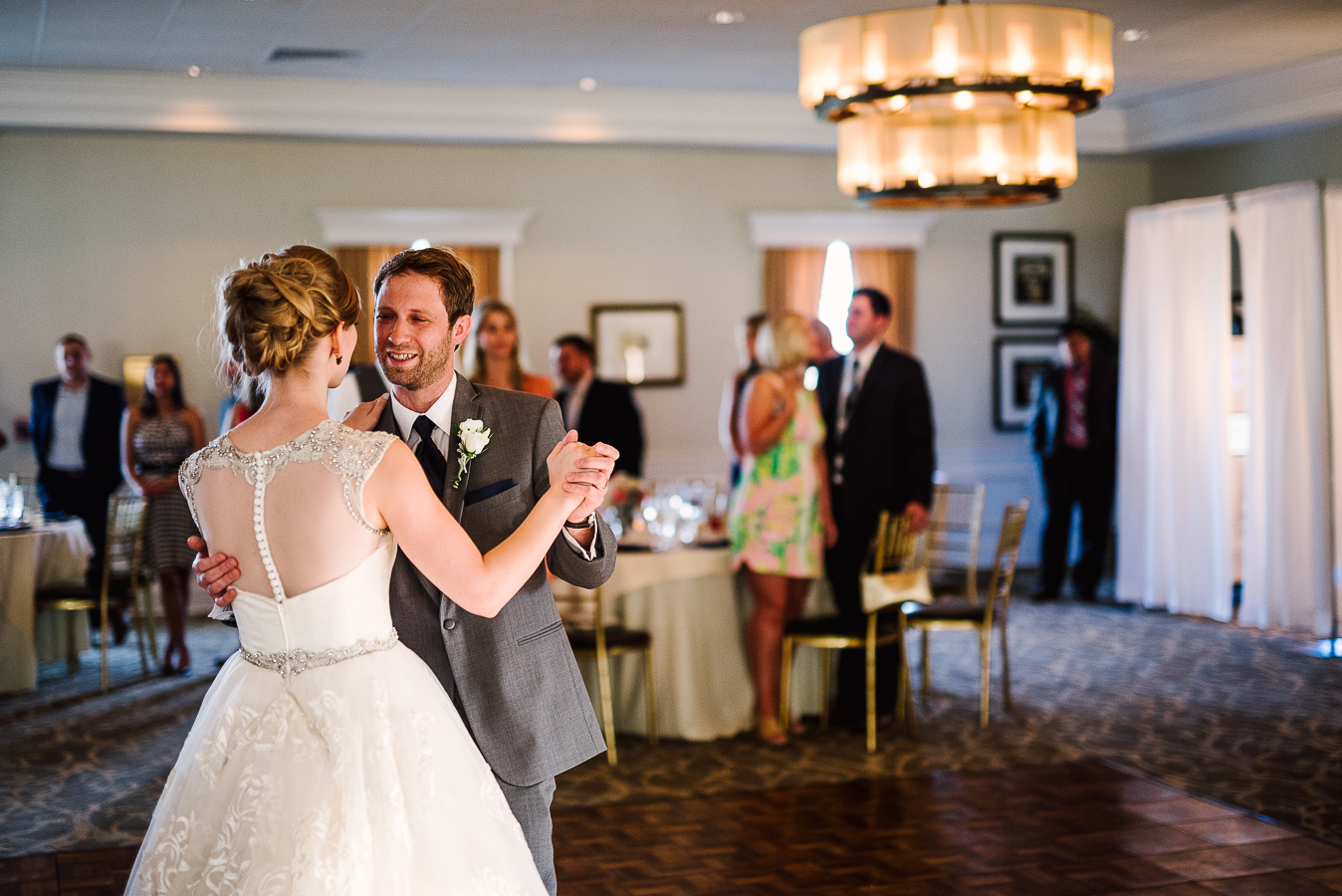 Belmont Country Club Wedding Photographer Washington DC Wedding Photography DC Weddings Longbrook Photography-53.jpg