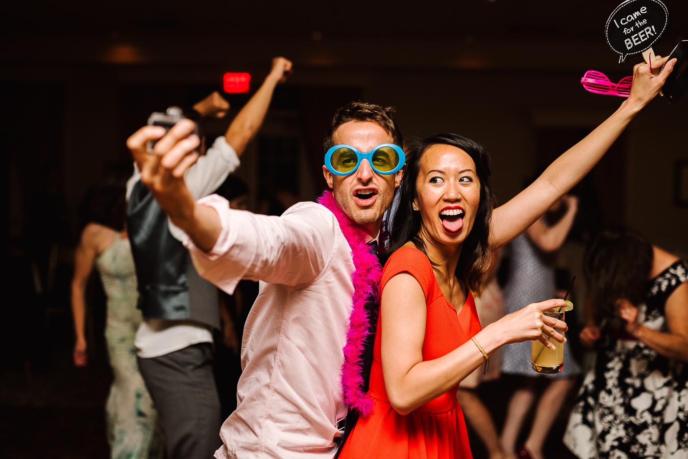 Belmont Country Club Wedding Photographer Washington DC Wedding Photography DC Weddings Longbrook Photography-60.jpg