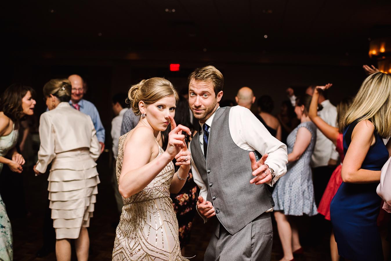 Belmont Country Club Wedding Photographer Washington DC Wedding Photography DC Weddings Longbrook Photography-65.jpg