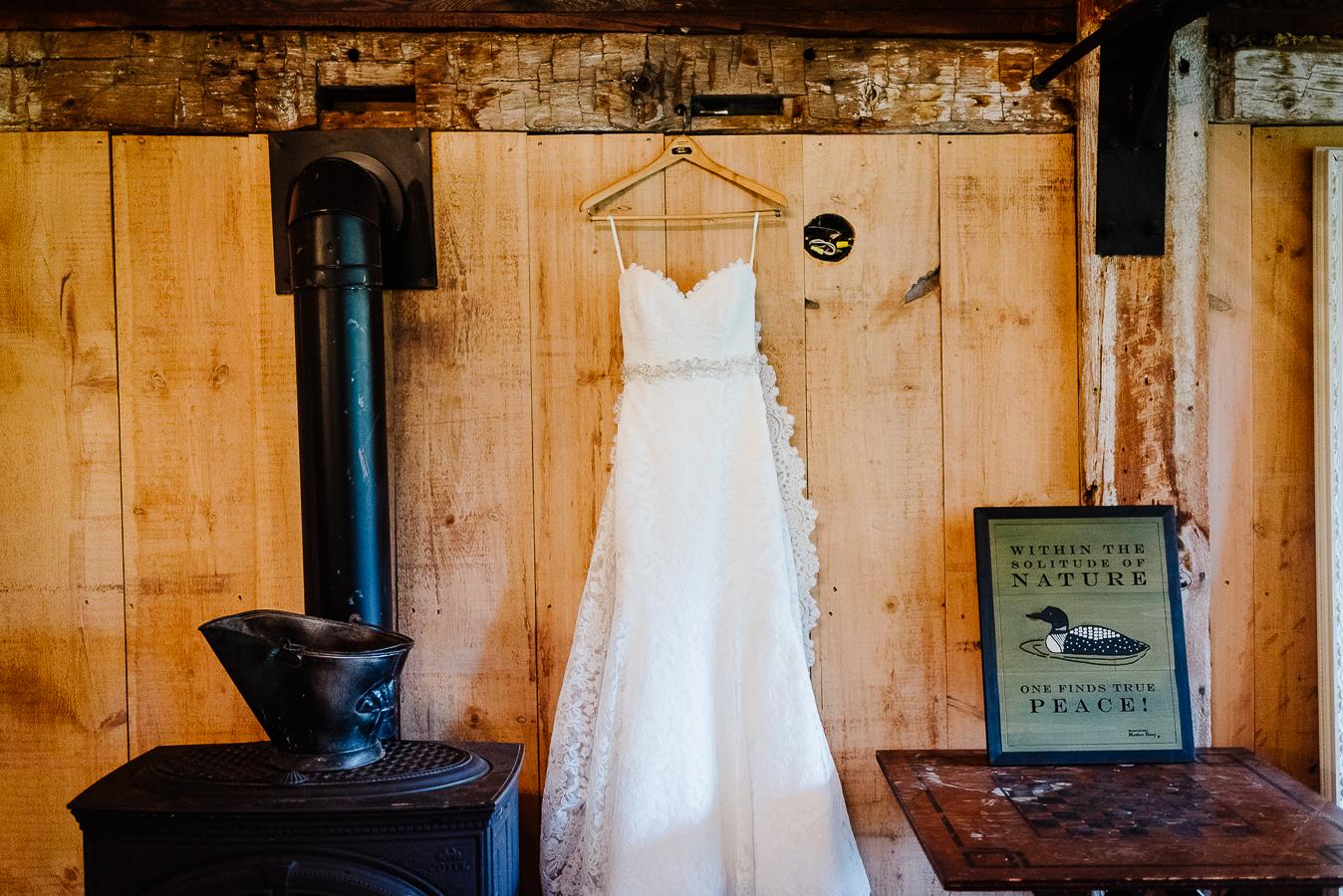 Stylish Crossed Keys Inn Wedding Crossed Keys Wedding Crossed Keys Inn Andover NJ Longbrook Photography-5.jpg
