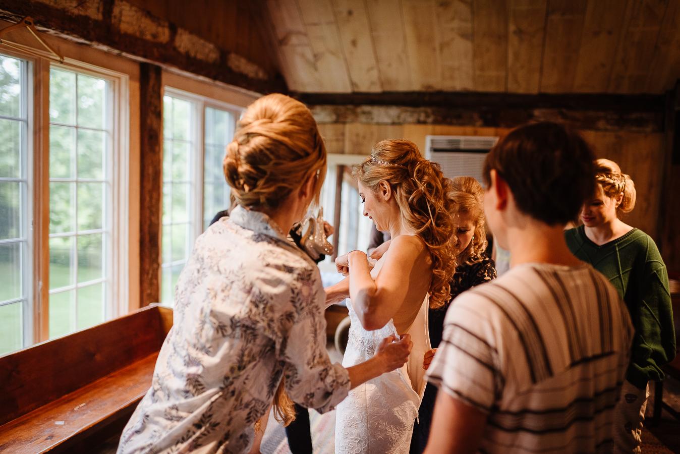 Stylish Crossed Keys Inn Wedding Crossed Keys Wedding Crossed Keys Inn Andover NJ Longbrook Photography-7.jpg