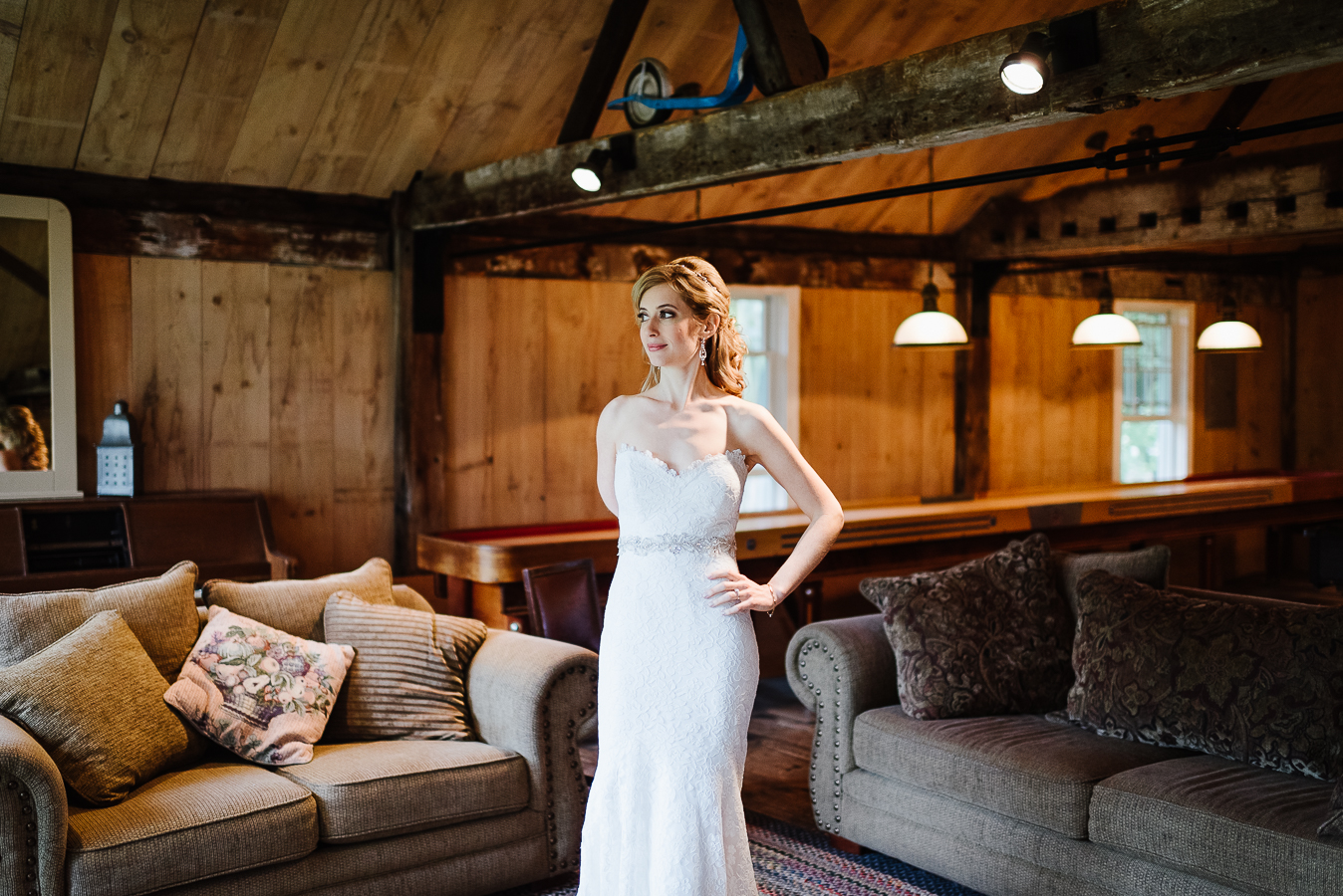 Stylish Crossed Keys Inn Wedding Crossed Keys Wedding Crossed Keys Inn Andover NJ Longbrook Photography-9.jpg