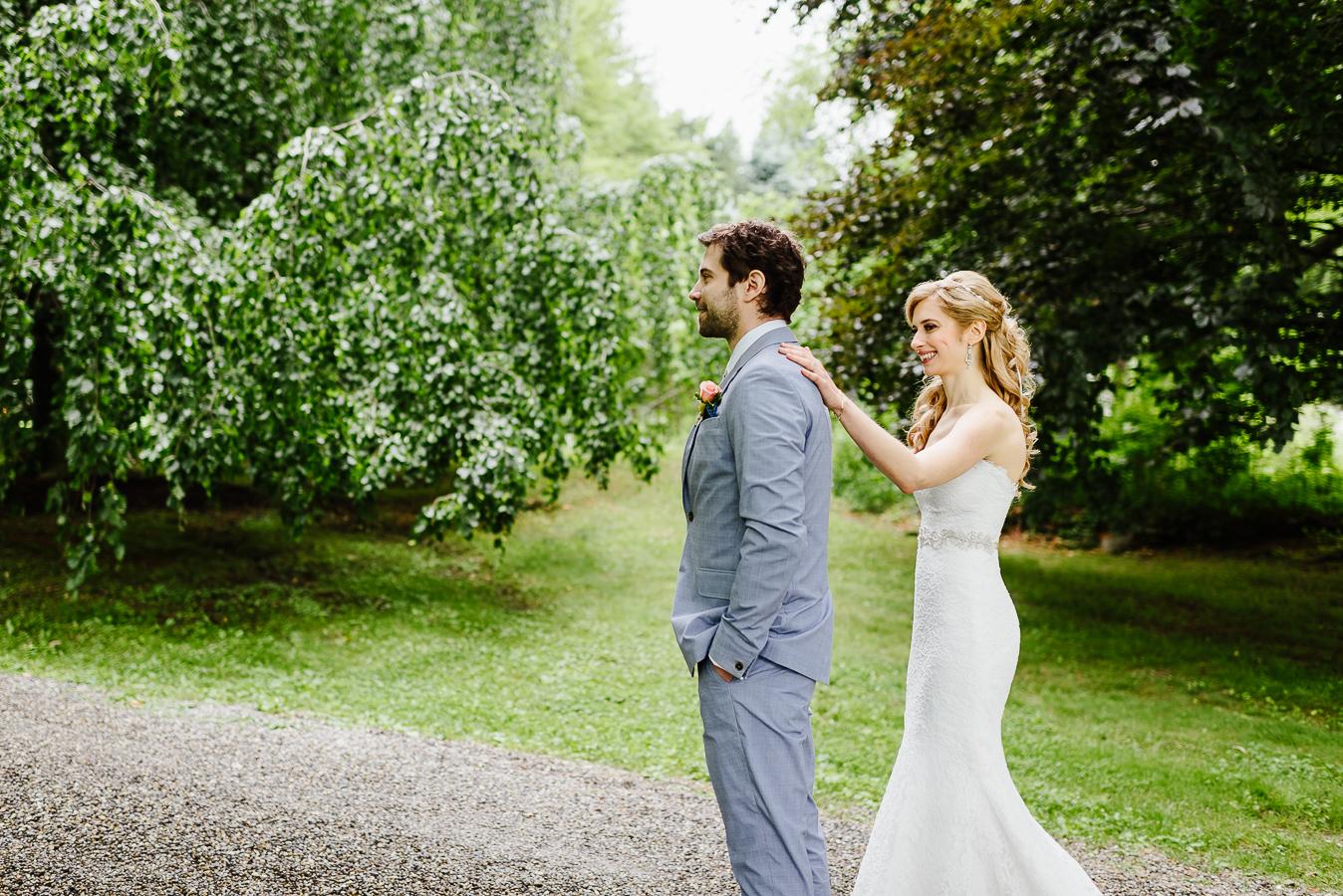 Stylish Crossed Keys Inn Wedding Crossed Keys Wedding Crossed Keys Inn Andover NJ Longbrook Photography-12.jpg