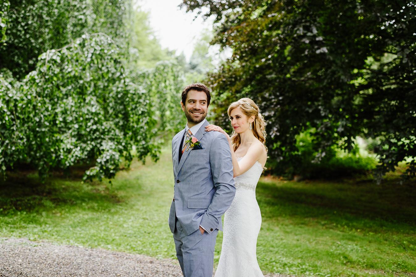 Stylish Crossed Keys Inn Wedding Crossed Keys Wedding Crossed Keys Inn Andover NJ Longbrook Photography-13.jpg