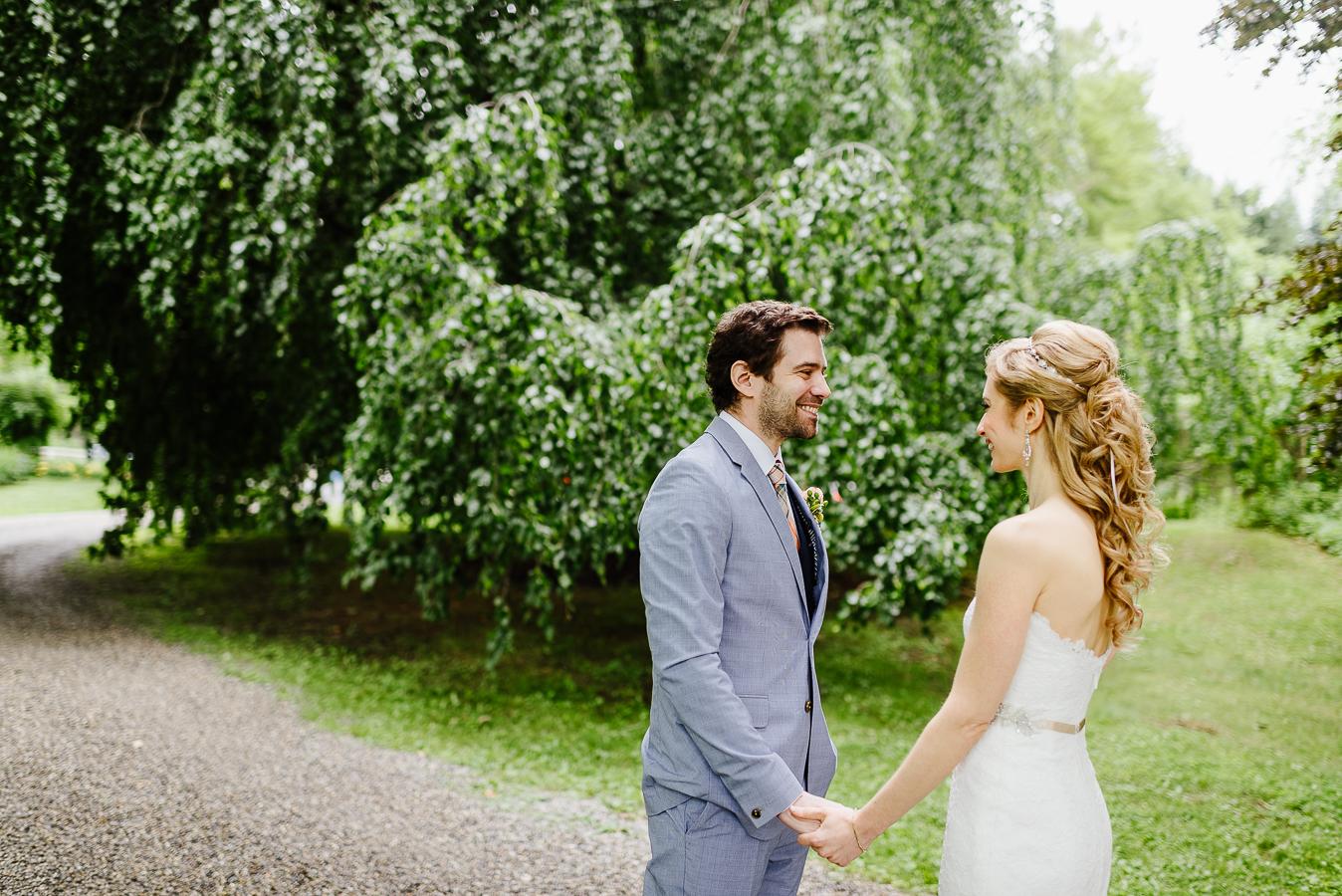 Stylish Crossed Keys Inn Wedding Crossed Keys Wedding Crossed Keys Inn Andover NJ Longbrook Photography-15.jpg