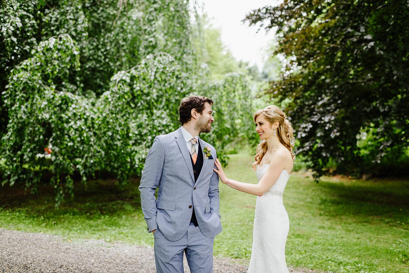 Stylish Crossed Keys Inn Wedding Crossed Keys Wedding Crossed Keys Inn Andover NJ Longbrook Photography-14.jpg