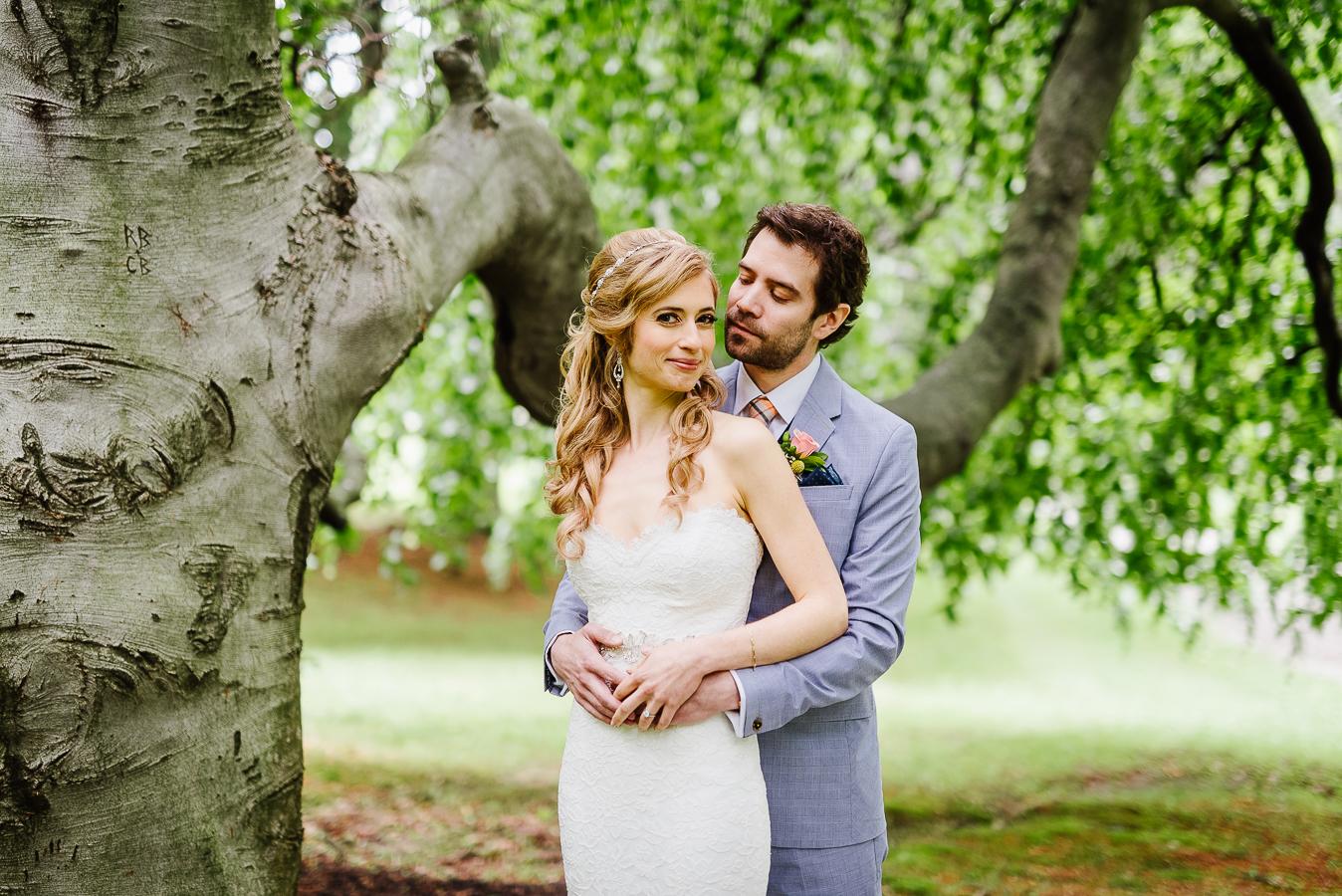 Stylish Crossed Keys Inn Wedding Crossed Keys Wedding Crossed Keys Inn Andover NJ Longbrook Photography-19.jpg