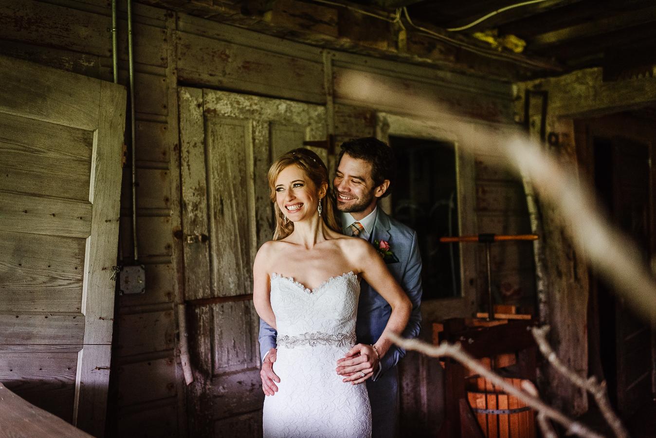 Stylish Crossed Keys Inn Wedding Crossed Keys Wedding Crossed Keys Inn Andover NJ Longbrook Photography-21.jpg