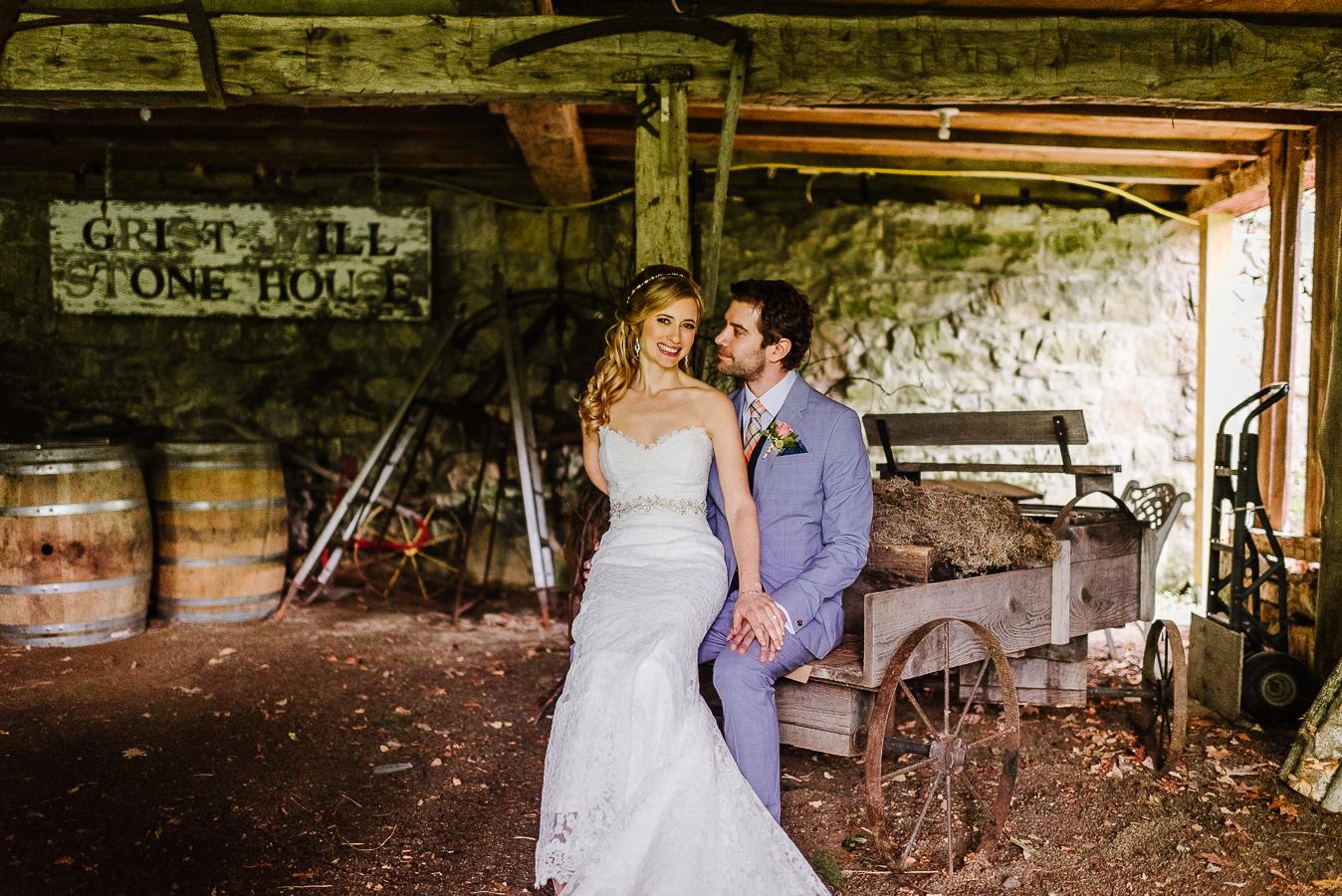 Stylish Crossed Keys Inn Wedding Crossed Keys Wedding Crossed Keys Inn Andover NJ Longbrook Photography-22.jpg