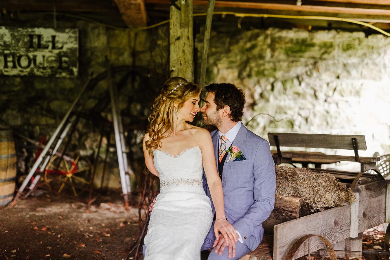 Stylish Crossed Keys Inn Wedding Crossed Keys Wedding Crossed Keys Inn Andover NJ Longbrook Photography-23.jpg