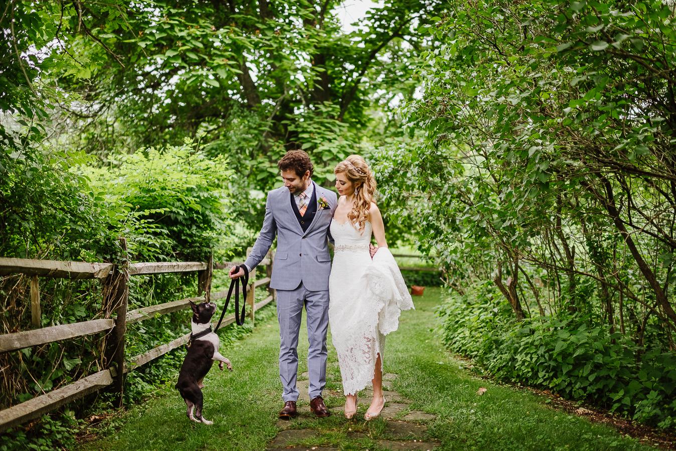 Stylish Crossed Keys Inn Wedding Crossed Keys Wedding Crossed Keys Inn Andover NJ Longbrook Photography-26.jpg