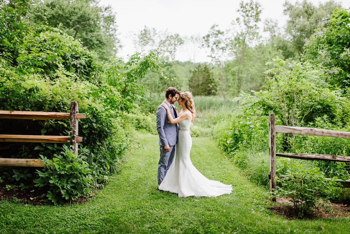 Stylish Crossed Keys Inn Wedding Crossed Keys Wedding Crossed Keys Inn Andover NJ Longbrook Photography-28.jpg