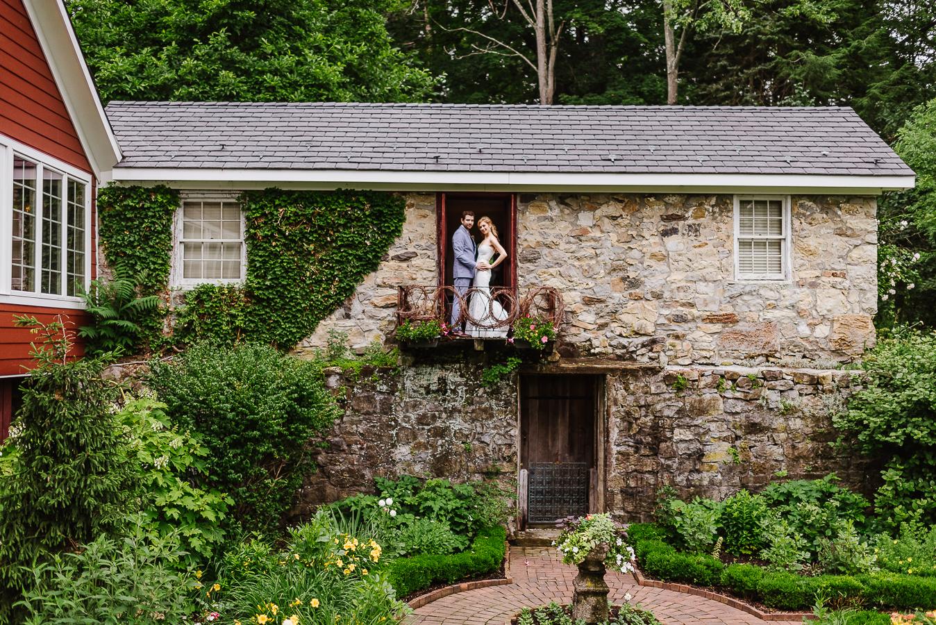 Stylish Crossed Keys Inn Wedding Crossed Keys Wedding Crossed Keys Inn Andover NJ Longbrook Photography-29.jpg