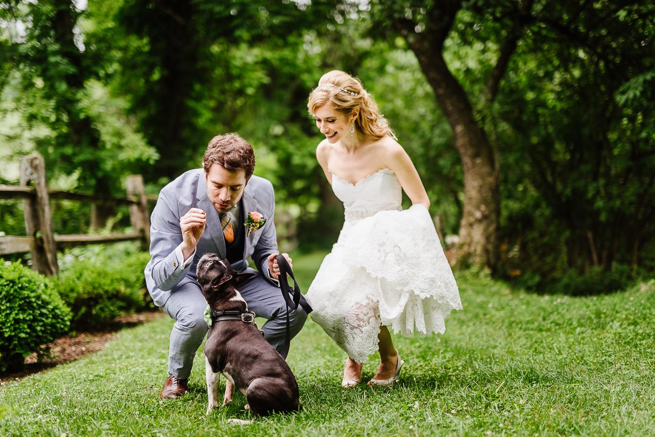 Stylish Crossed Keys Inn Wedding Crossed Keys Wedding Crossed Keys Inn Andover NJ Longbrook Photography-27.jpg