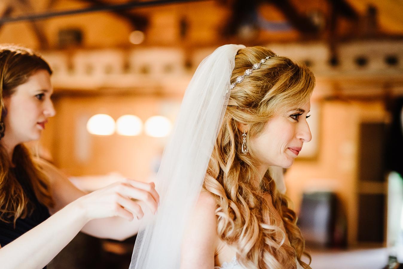 Stylish Crossed Keys Inn Wedding Crossed Keys Wedding Crossed Keys Inn Andover NJ Longbrook Photography-30.jpg