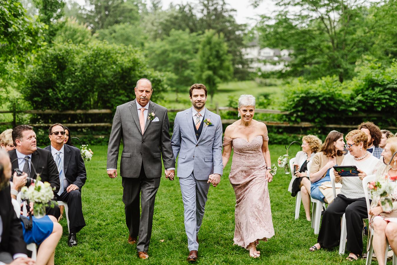 Stylish Crossed Keys Inn Wedding Crossed Keys Wedding Crossed Keys Inn Andover NJ Longbrook Photography-33.jpg