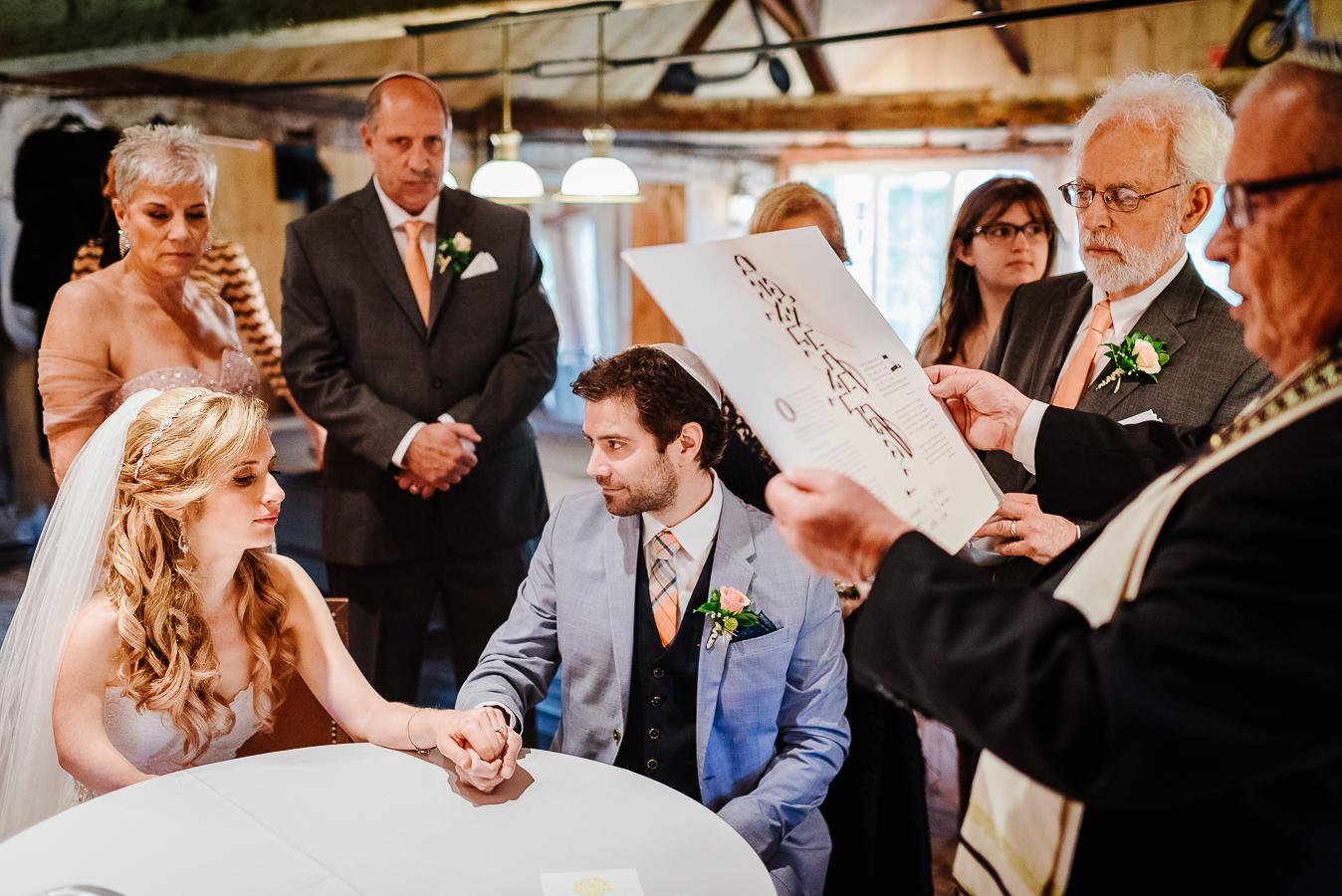 Stylish Crossed Keys Inn Wedding Crossed Keys Wedding Crossed Keys Inn Andover NJ Longbrook Photography-32.jpg