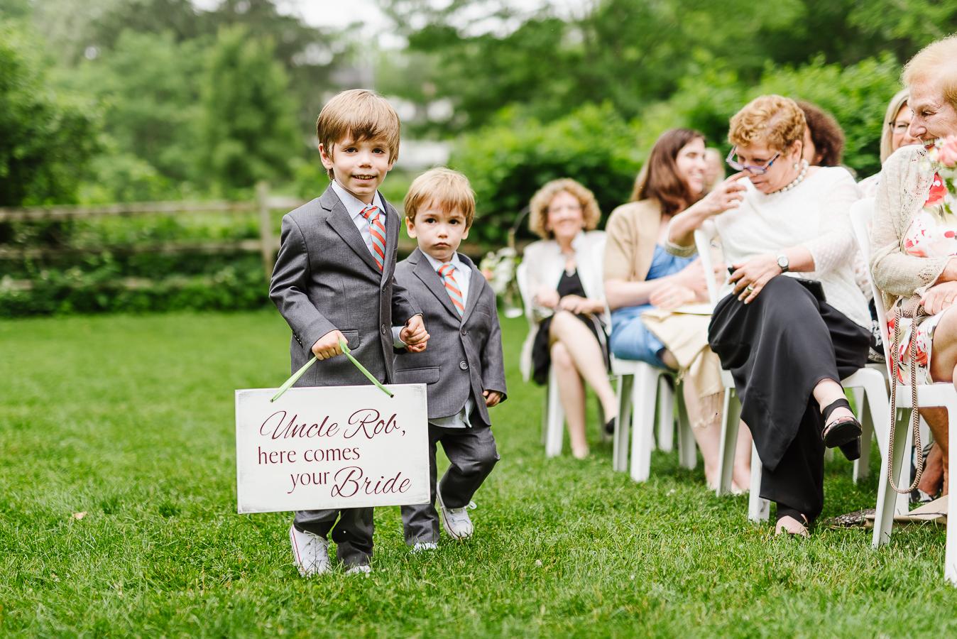 Stylish Crossed Keys Inn Wedding Crossed Keys Wedding Crossed Keys Inn Andover NJ Longbrook Photography-35.jpg